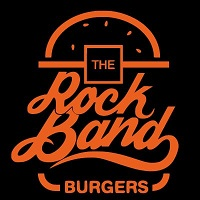 The Rock Band Burgers 94