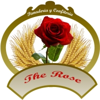 The Rose - Panaderia y Confiteria