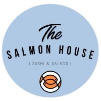 The Salmon House