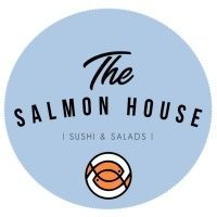 The Salmon House