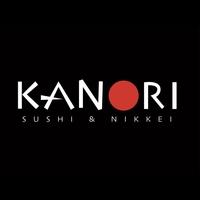 Kanori sushi