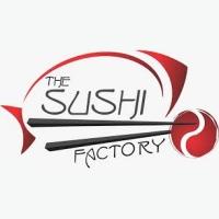The Sushi Factory Nikkei