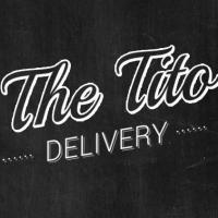 The Tito Delivery