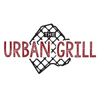 The Urban Grill