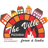 The Ville Pizzaria