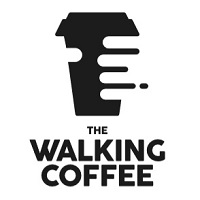 The Walking Coffee