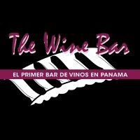 The Wine Bar   POP