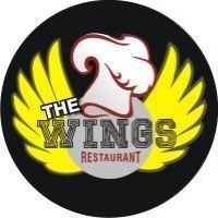 The Wings Restaurant