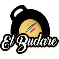 El Budare