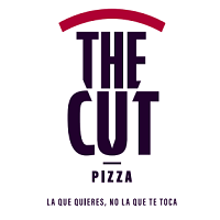 The Cut Calle 183