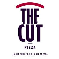 THE CUT 83-14