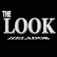 The Look Helados