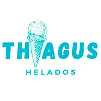 Heladería Thiagus