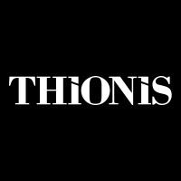 Thionis Helados