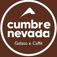 Cumbre Nevada Helados
