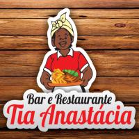 Tia Anastácia - Restaurante e Lanchonete