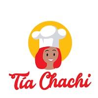 Tía Chachi