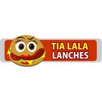 Tia Lalá Lanches