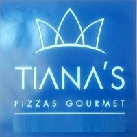Tiana's
