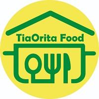 TíaOrita Food