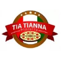 Pizzaria Tia Tianna