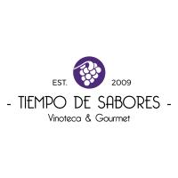 Tiempo de Sabores - Sucursal Villa Devoto