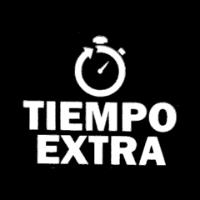 Tiempo Extra Resto Bar