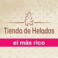 Tienda de Helados Ituzaingo
