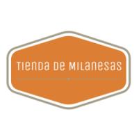 Tienda de Milanesas