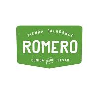 Tienda Romero - La Pampa