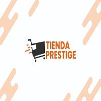 Tienda Prestige