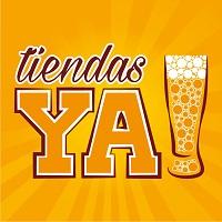 Tiendasya! - Perú