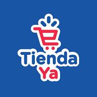 TiendaYa Mdeo Shopping - Bebidas y Alcoholes