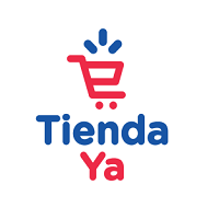 TiendaYa - Tienda Inglesa PDE