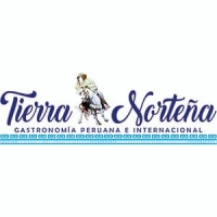 Tierra Norteña Santiago