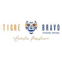 Tigre Bravo
