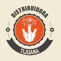 Tijuana Delivery de Bebidas II