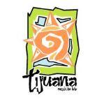 Tijuana Mex Bar