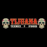 Tijuana texmex