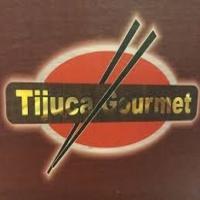 Tijuca Gourmet