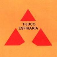 Tijuco Esfiharia