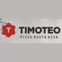 Timoteo Restaurante & Pizzería