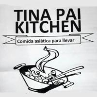 Tina Pai Kitchen