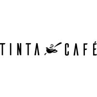 Tinta Y Café Multiplaza