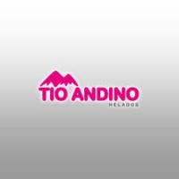 Tio Andino Centro