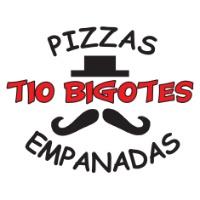 Tío Bigotes
