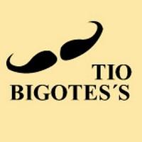 Tío Bigote's