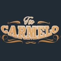 Tío Carmelo - Palermo