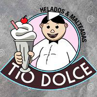 Heladeria Tio Dolce