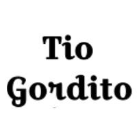 Tio Gordito